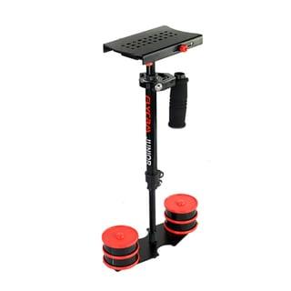 Flycam Junior DSLR Camera Stabilizer (FLCM-JR)