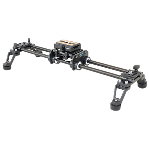 Filmcity SL-2 Camera Slider