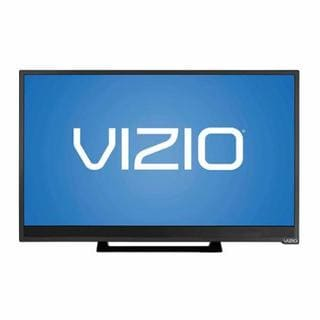 Vizio 28-inch 720p 60hz LED HDTV (Refurbished)