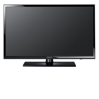 Samsung 39-inch 1080p 60hz LED HDTV (Refurbished)