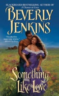Something Like Love (Paperback)