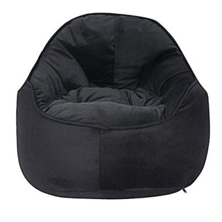 Mini Me Pod - Bean Bag Chair