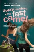 Away Laughing On A Fast Camel: Even More Confessions Of Georgia Nicolson (Paperback)