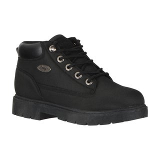 Lugz Women 'Shifter Ballistic' Fashion Boot