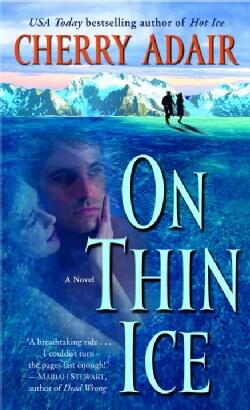 On Thin Ice (Paperback)
