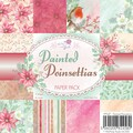 Wild Rose Studio Ltd. Paper Pack 6