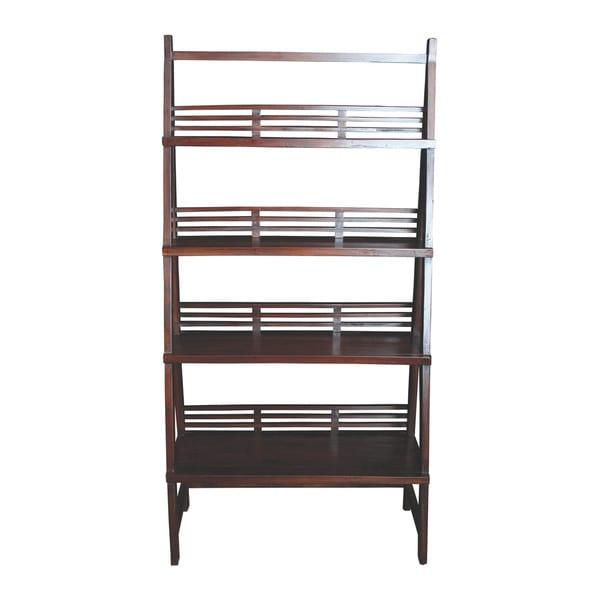 Solano Shelves