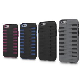 URGE Basic Cobra iPhone 6/6S Case
