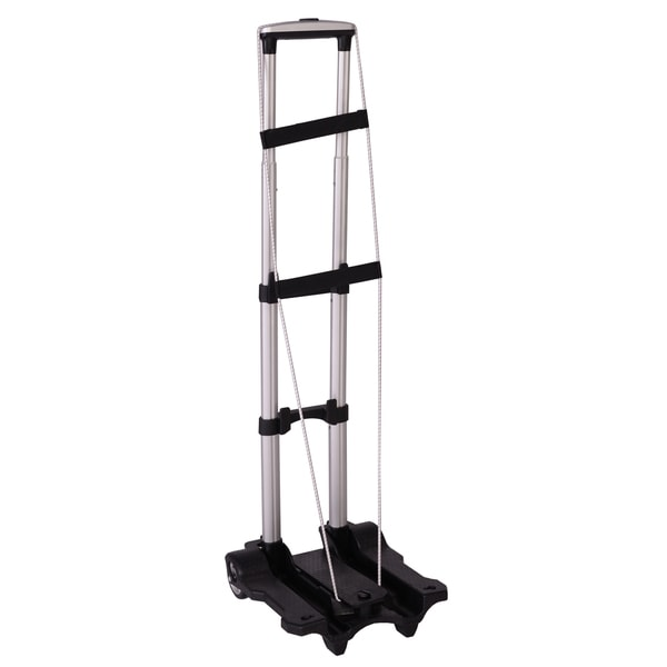 One Cart System Travel Cart with Bungee Set