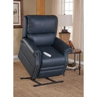 Serta Comfort Lift Sheffield Reclining Chair