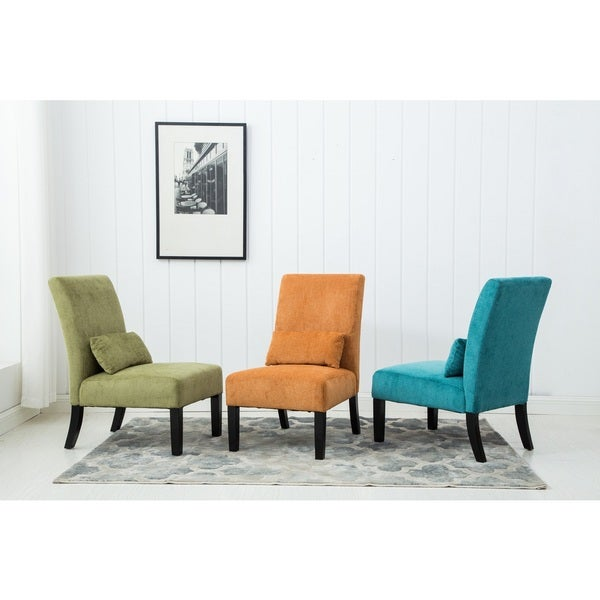 17897693 shopping great deals on living room chairs