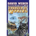 Changer of Worlds (Paperback)