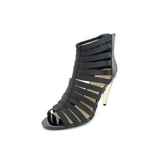 Marc Fisher Women's 'Edear' Basic Textile Sandals