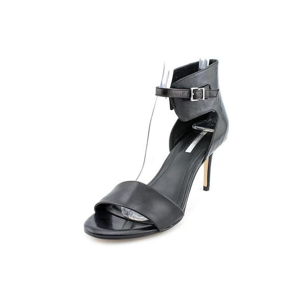 BCBGeneration Women's 'Dream' Leather Sandals