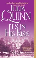 It's In His Kiss (Paperback)