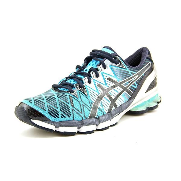 Asics Men's 'Gel-Kinsei 5' Synthetic Athletic