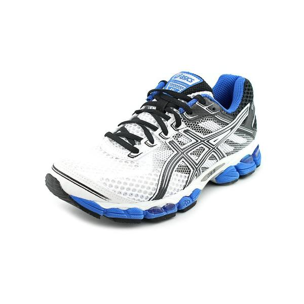 Asics Men's 'Gel-Cumulus 15' Mesh Athletic