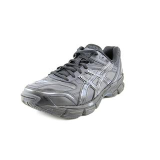 Asics Men's 'Gel 180 TR' Synthetic Athletic