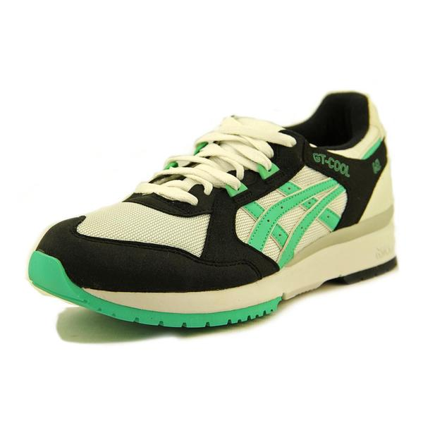 Asics Men's 'GT-Cool' Synthetic Athletic