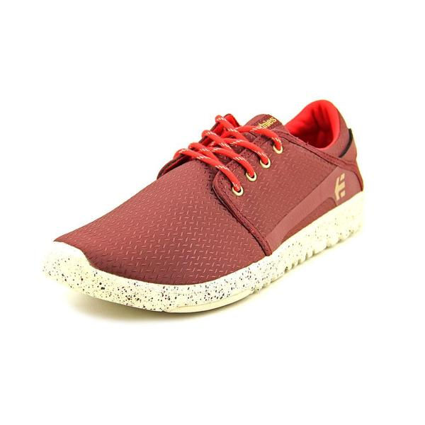 Etnies Men's 'Scout' Basic Textile Athletic