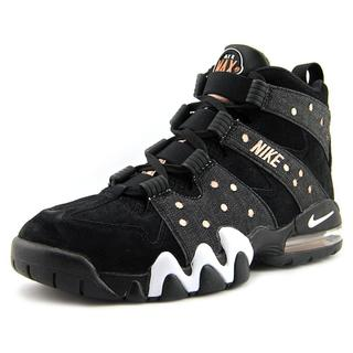 Nike Men's 'Air Max2 CB 94' Leather Athletic