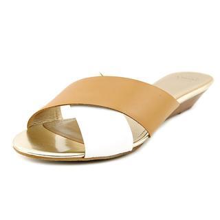 Circa Joan & David Women's 'Feliciti' Leather Sandals