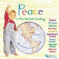 Various - Peace Is the World Smiling