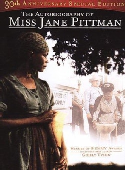 The Autobiography of Miss Jane Pittman: 30th Anniversary (Special Edition) (DVD)