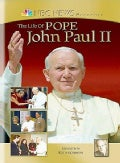 NBC News Presents: The Life Of Pope John Paul II (DVD)