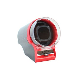 CIRCA Watch Winder