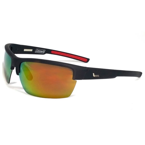 Coleman Unisex Summit Sunglasses