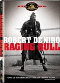 Raging Bull (DVD)