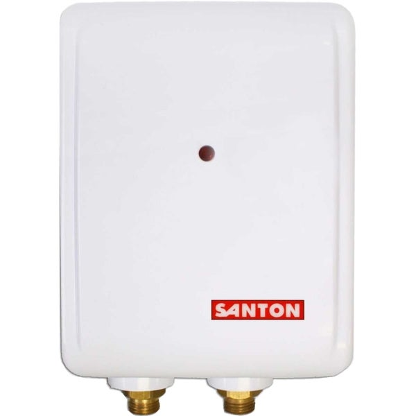 Marey Santon Electric Tankless Water Heater 9kW 220V