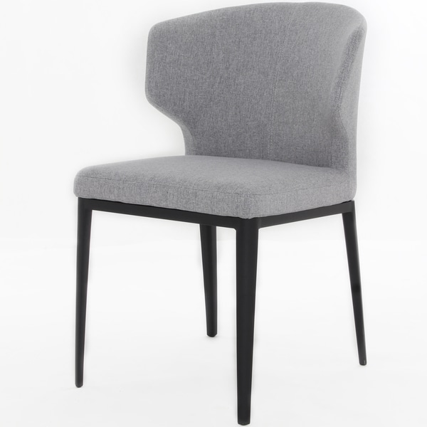 Cabo Light Grey Two Piece Chair Set
