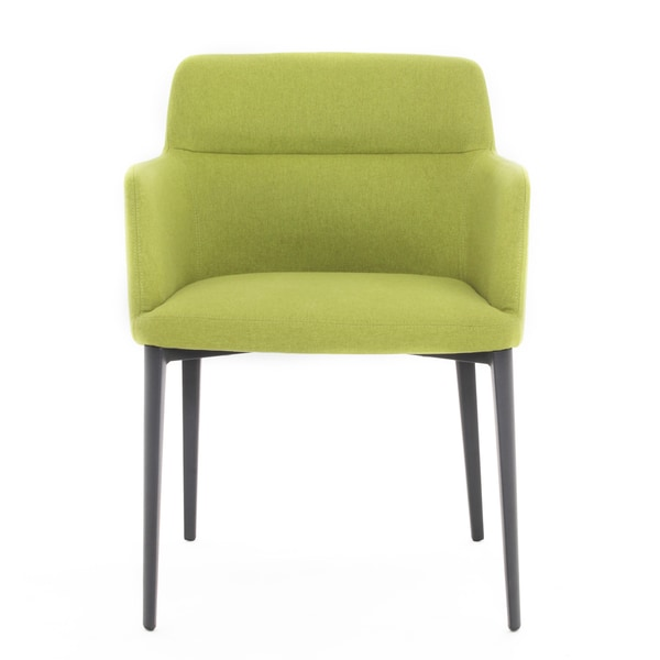 Williamsburg Lime Green Chair