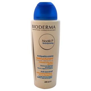 Bioderma Node P Anti-Dandruff Restructuring 13.5-ounce Shampoo