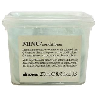 Minu Illuminating Protective 8.45-ounce Conditioner