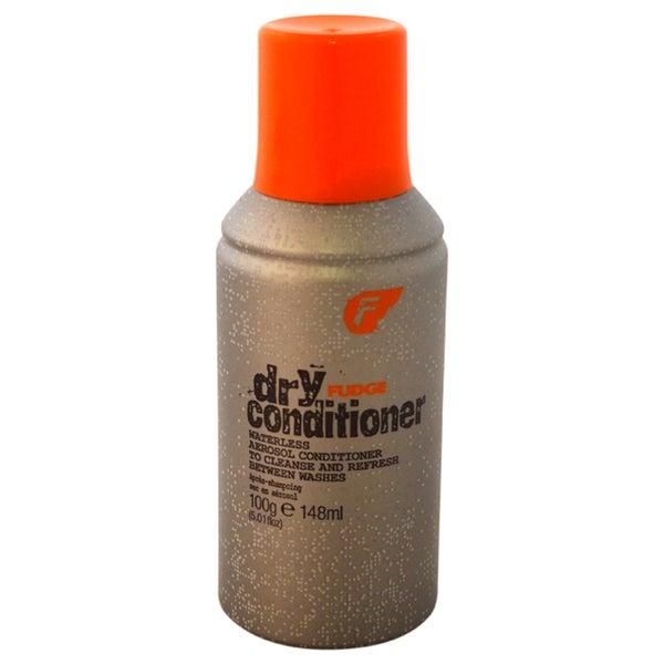 Fudge Dry Conditioner 5.01-ounce Conditioner
