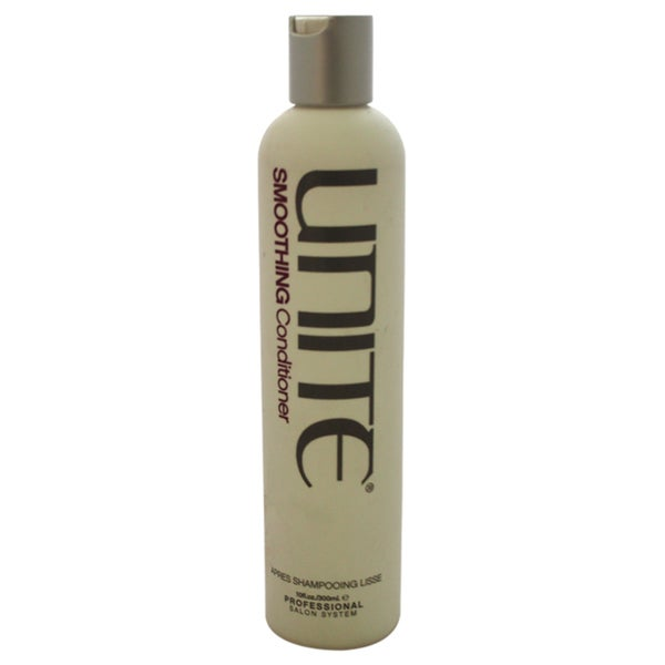 Unite Smoothing 10-ounce Conditioner