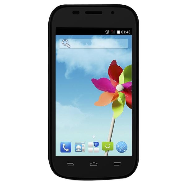 ZTE Blade C2 Plus V813 Unlocked GSM Android Cell Phone