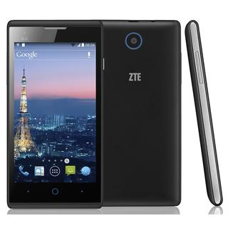 ZTE Blade G Lux V830 Unlocked GSM Android Cell Phone