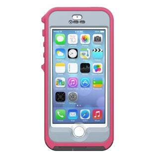 OtterBox Case 77-36355 for Apple iPhone 5/5s (Preserver Series) - (Refurbished)