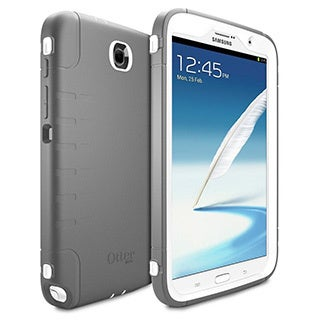 OtterBox Case 77-30371 for Samsung Galaxy Note 8.0 (Defender) - Glacier (Refurbished)