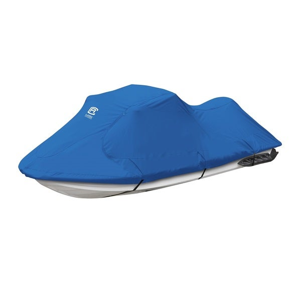 Classic Access Stellex Personal Watercraft Cover