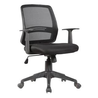 Sullivan Adjustable Mesh Office Chair