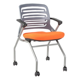 Austin Folding Office Chair