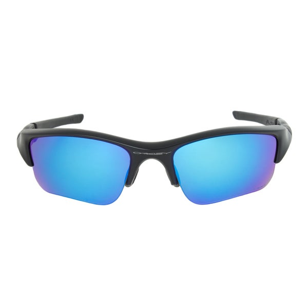 Oakley Flak Jacket Sunglasses OO9009 900913