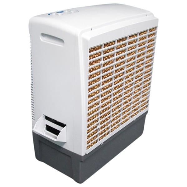 Riverstone Industries Evaporative Cooler 1060 Cfm 16776382