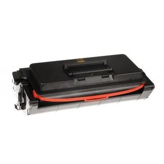 Compatible Samsung ML-D4550B Toner Cartridge For Printers ML-4050, ML-4551