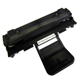 Compatible Black LaserJet Toner Cartridge Samsung ML1610, ML2010, ML2510